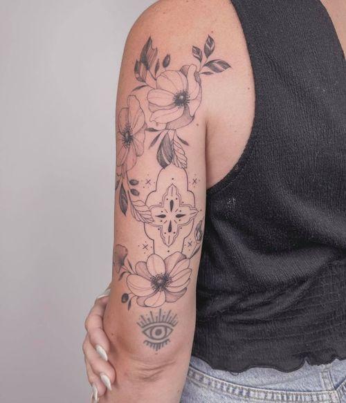 louve.tattooist