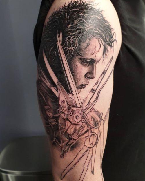 benji_tattoos
