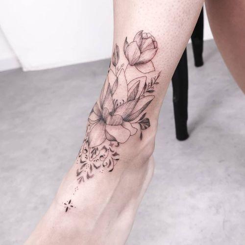amelie.tattooist
