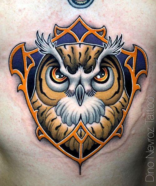 dino_nevroz_tattoo