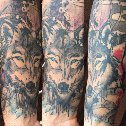 caro_vespera_tattoo