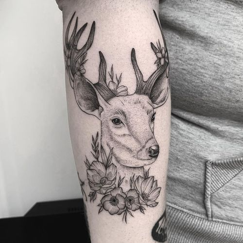 xela_tattooart