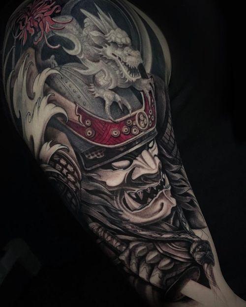tattoo_gale