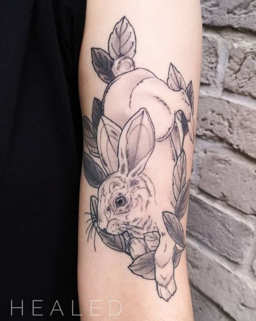 constanceluce_tattoo