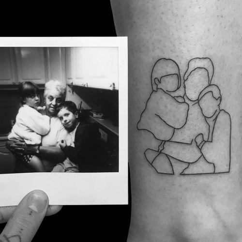 kumkhat.tattoo