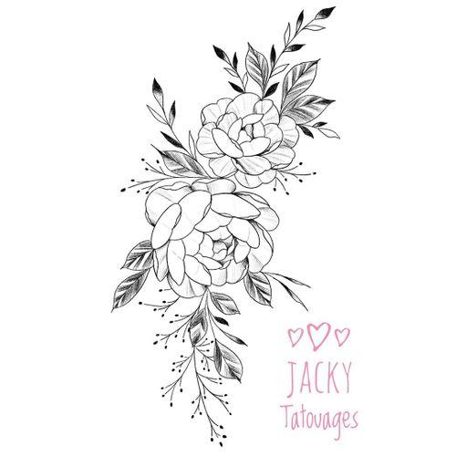jacky_tatouages