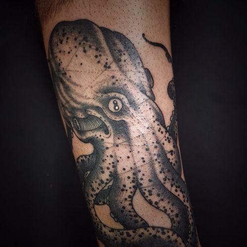 barberousse_tattoo_cabrioles