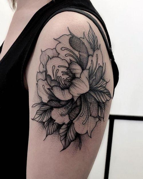 t.inking