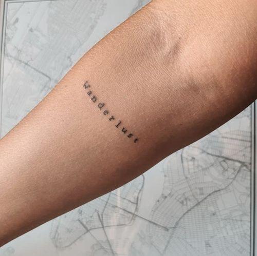 panda1.tattoo