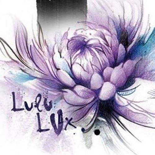 Lulu Lux