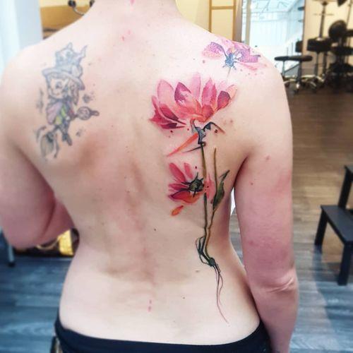 lululux_tattoo