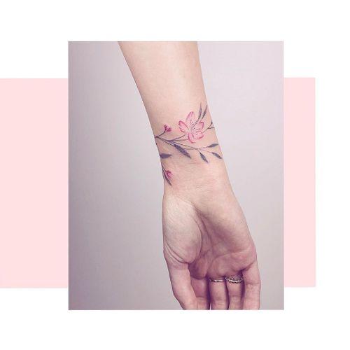 eva_tattooist