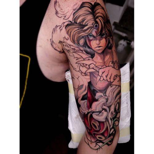 marcohense.tattooart