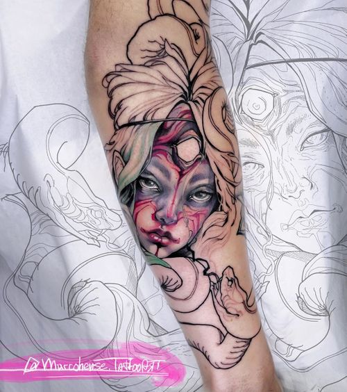 marcohense.tattooart