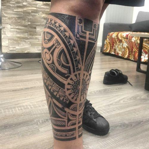 maikiu_tattoo