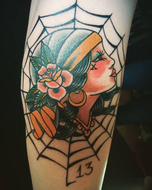 tattoodeputamadre