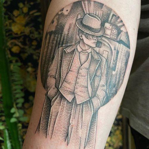 valou_tatouage