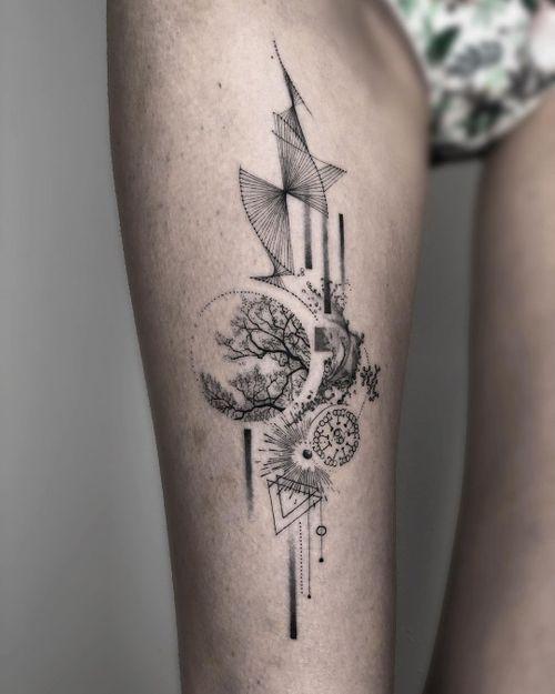 oloneil.tattoo