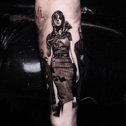 helena_addams_tattoo