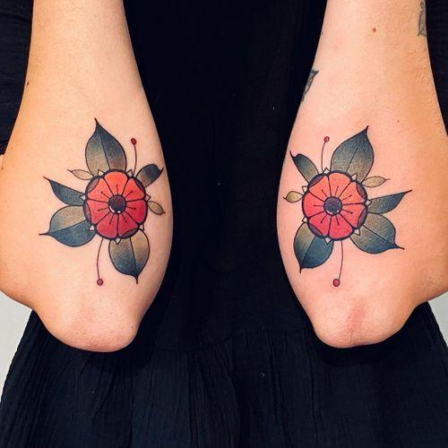 rockyzero_tattoo