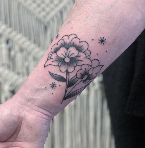 jia.tattoos