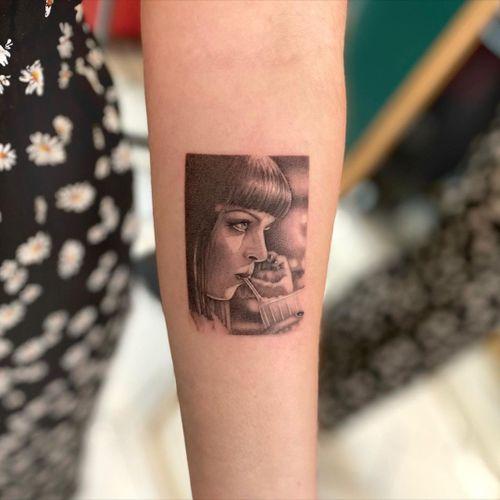 abominable_tattoo