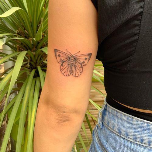 jacqueline_tattoo