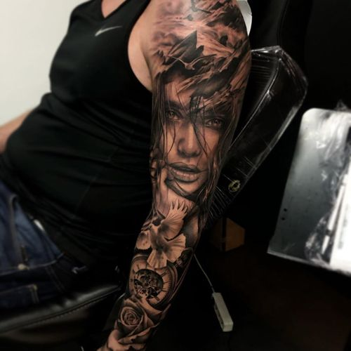 inkletterz_tattoo