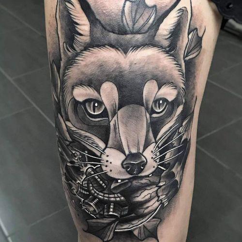 oz_tattoo_uif