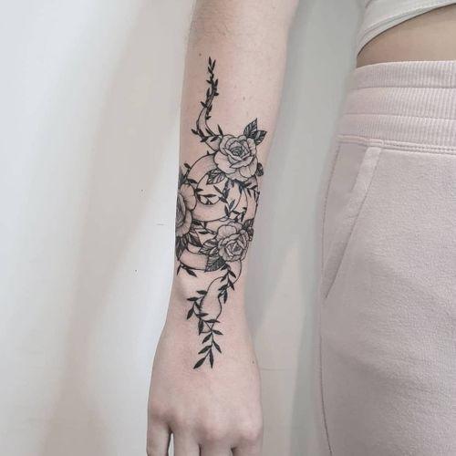 louisiana_tattoo