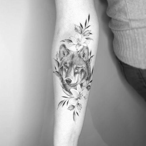 dot.tattooartist
