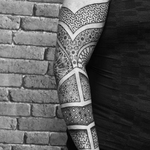 psyart_tattoo