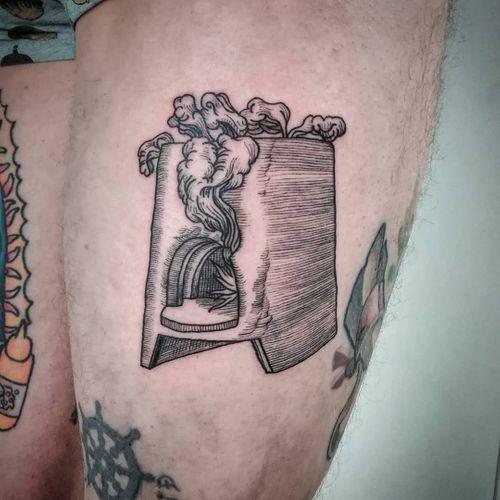 saint.grabuge__tattoo