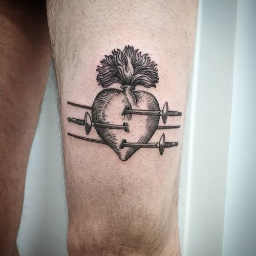 saint.grabuge__tattoo