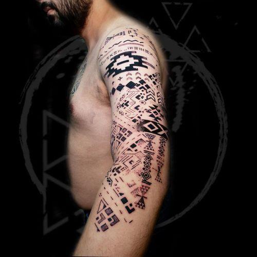 blackspirit.tattoo