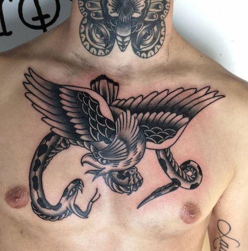 morgan_giliberto_tattoo