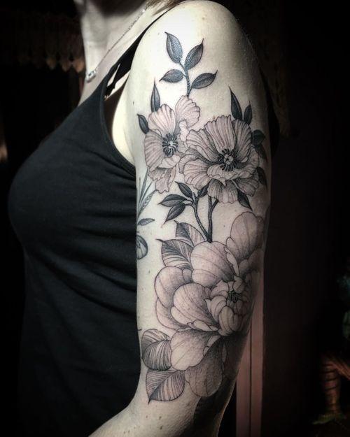 august_soler_tattoo