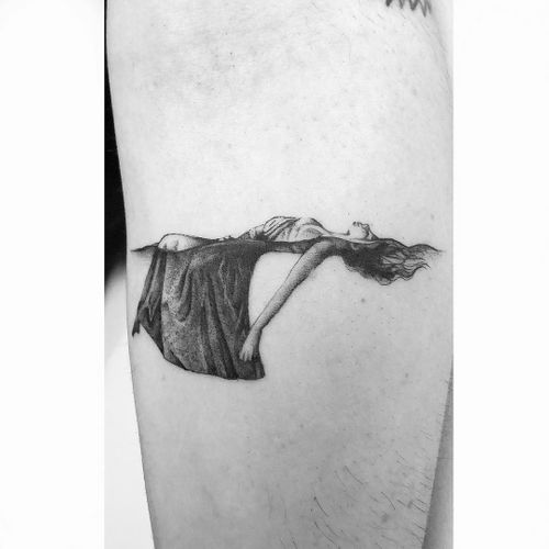 vaya_art_tattoo