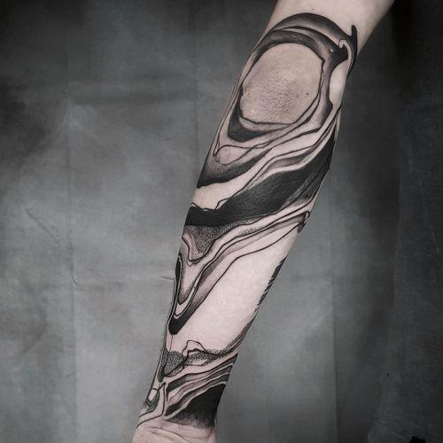petit.fantome.tattoo