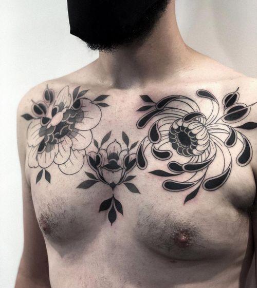 gomes.tattoo_