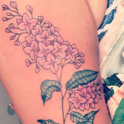 boheme_tattoo