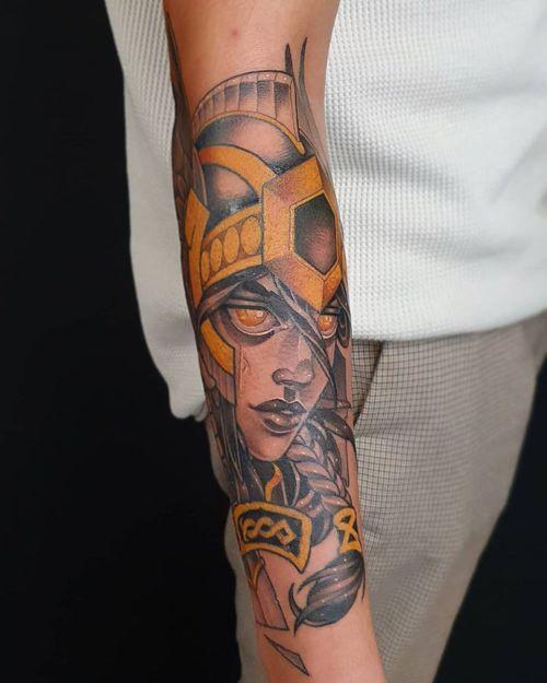 romain_whitemonkey_tattooer
