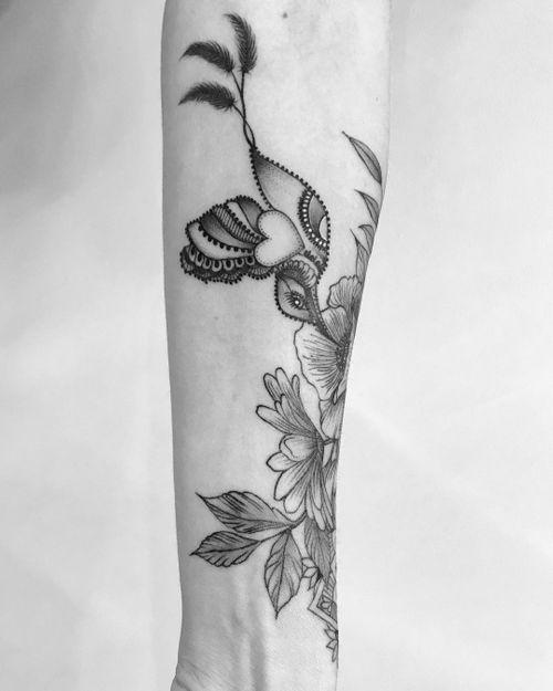 ornella_tattoo
