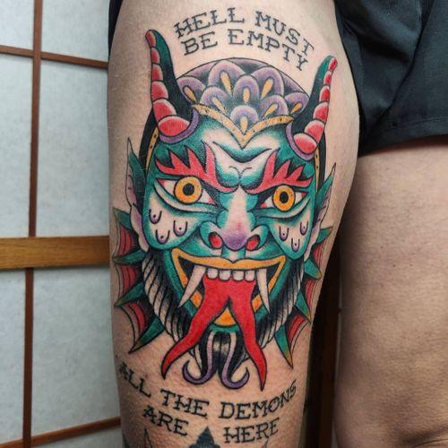 peggysue_tattoos