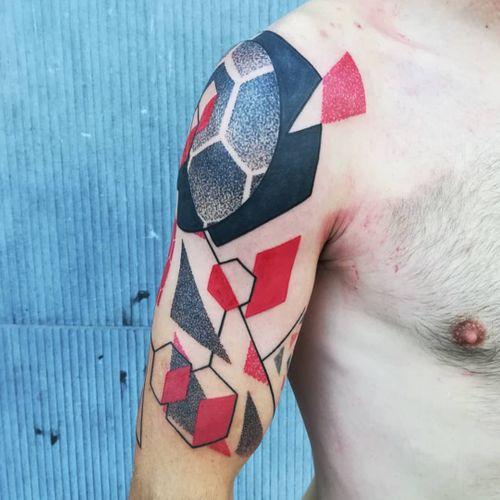 entouane_blague_tattoo