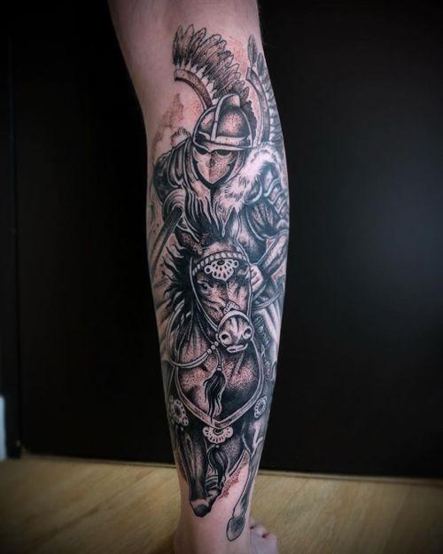 le_ju.tattoo