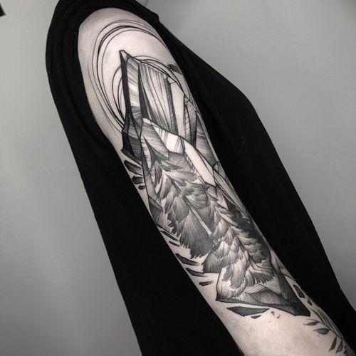 babook.tattoo