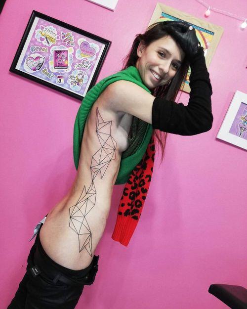pomme.tattoos