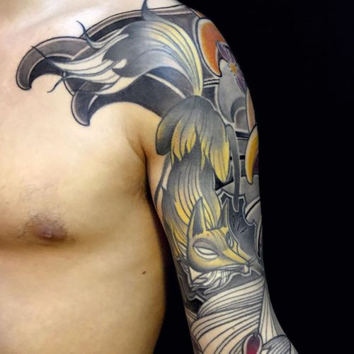 bellybutton_tattoo