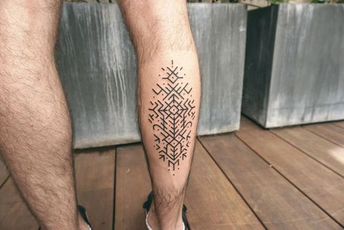 laisvp.tattoo
